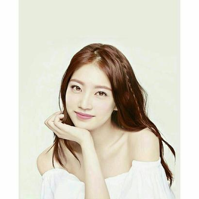 Gong Seungyeon profile image